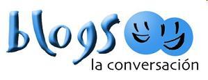 Logo Blogs La Conversación