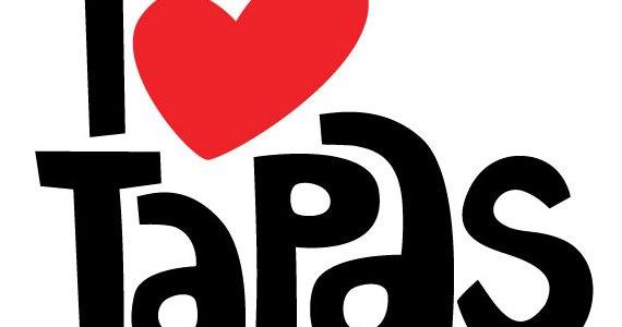 Wikitapas, la red social del tapeo