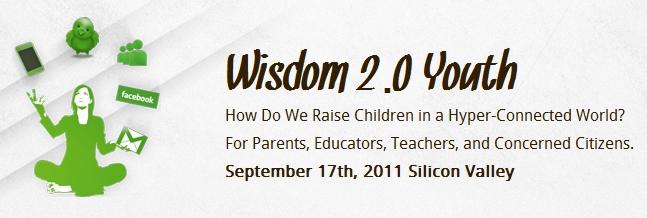 wisdom2youth