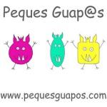 logo_pequesguapos