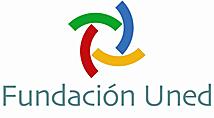 Logo Fundación UNED