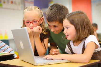 Rafael Nunez Aponte: 7 Easy Tips to Prevent Child Sexual Abuse through the Internet