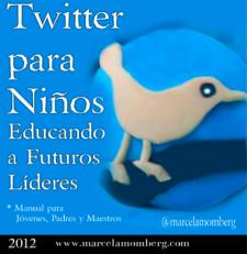 Twitter-para-niños